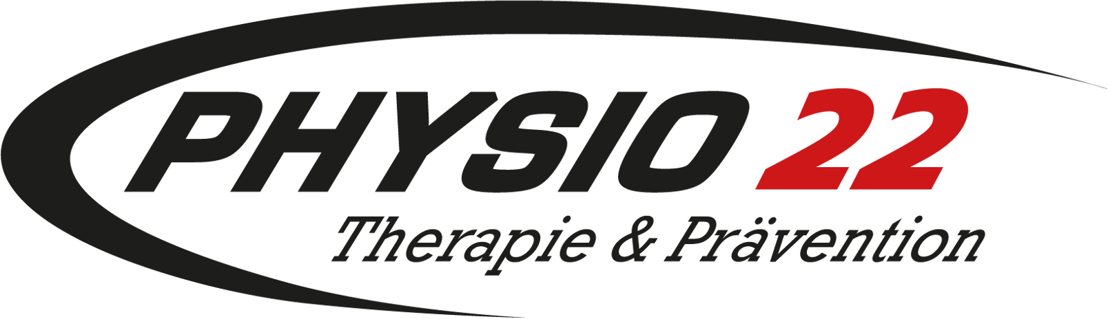 Logo_physio22.png
